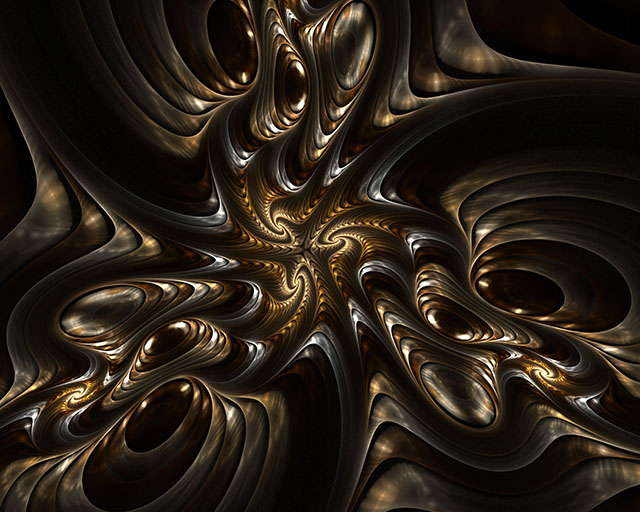 Fractal definition art image picture wallpaper free stock design metal texture - Texture X