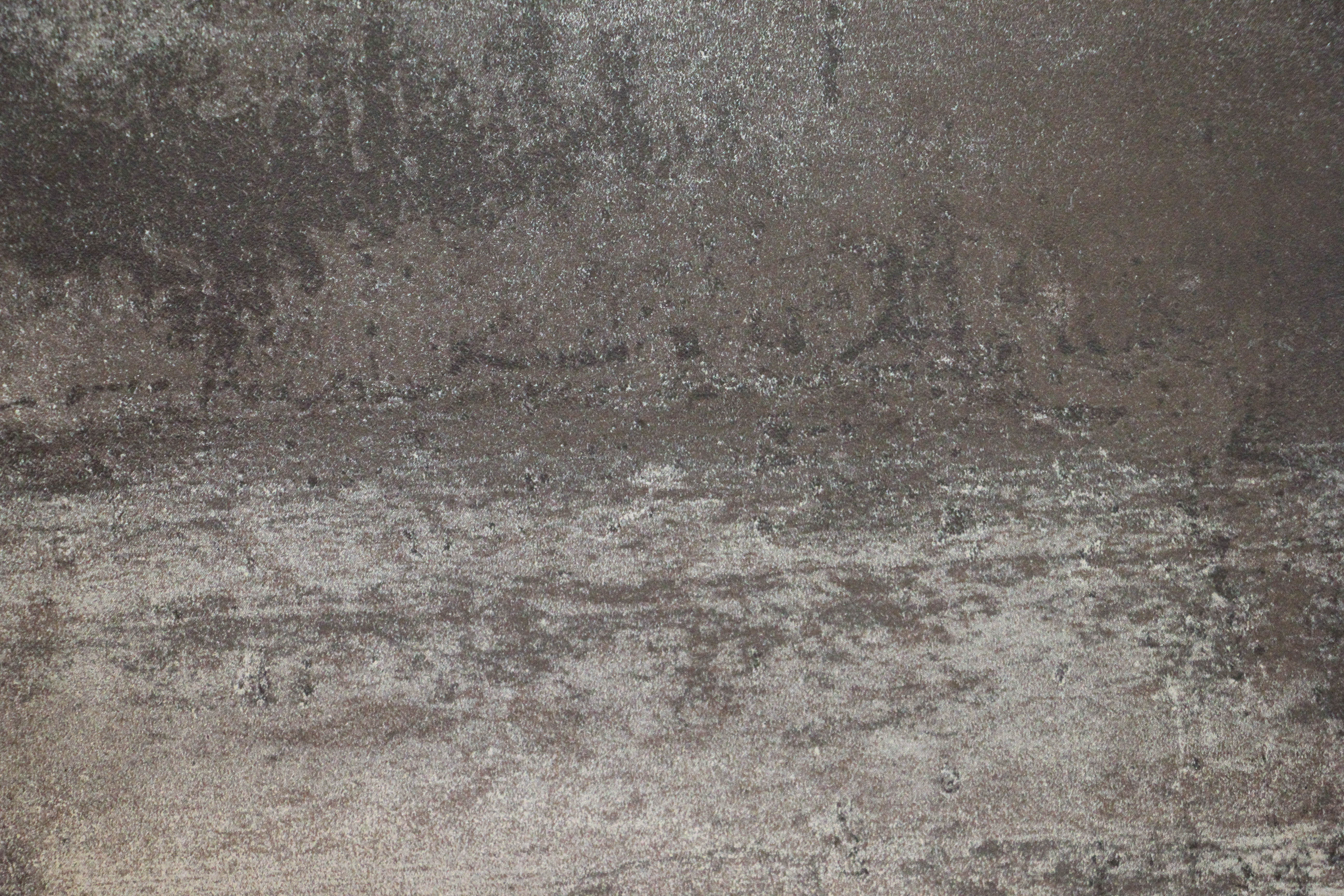 Grunge Textures Archives Page 9 Of 14 Texturex Free