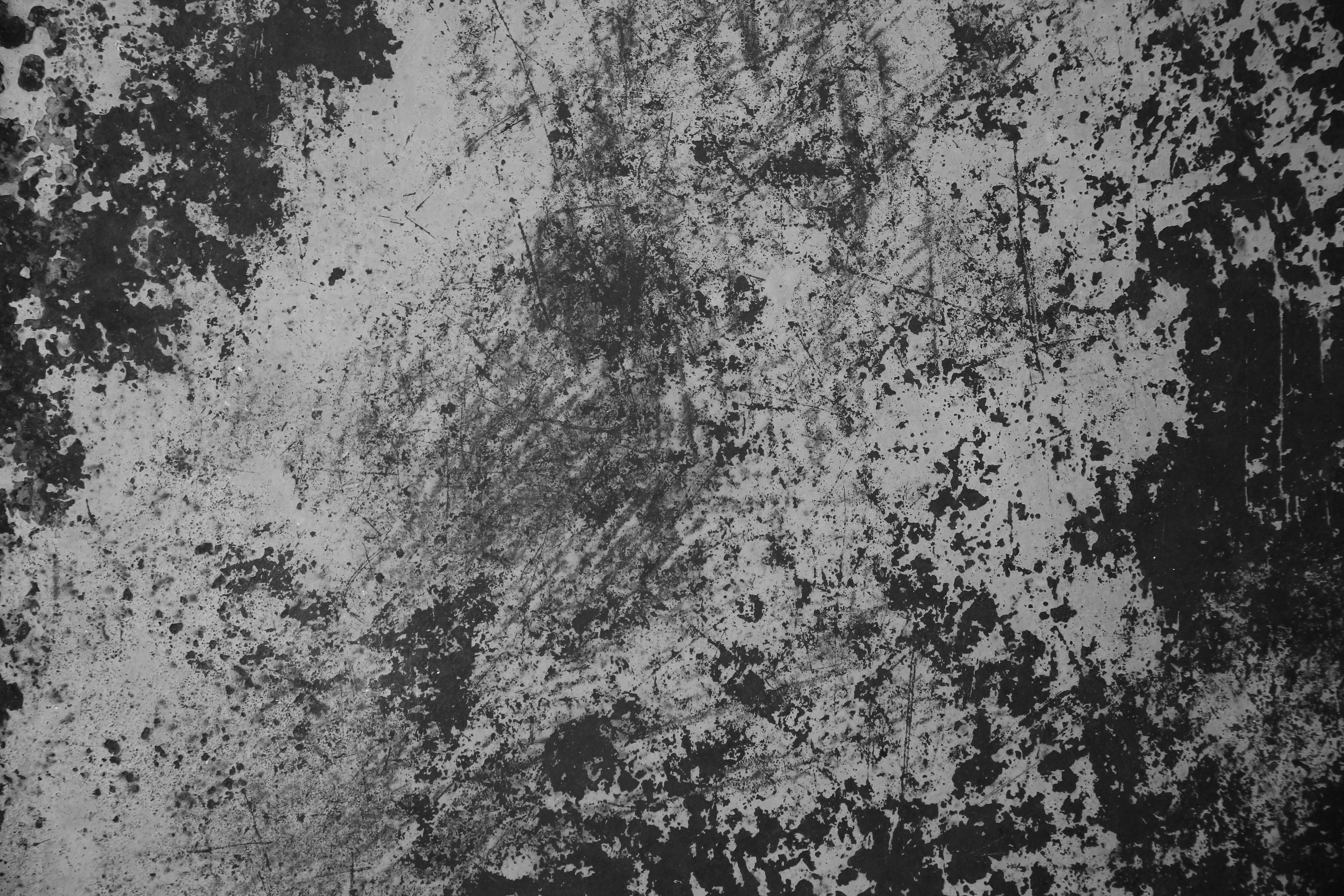 grunge textures archives